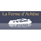 More about lafermedachene