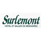 More about surlemont